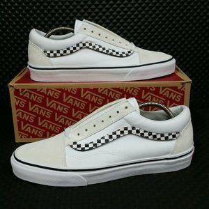 *NEW* Vans Authentic Old Skool Men's Shoes